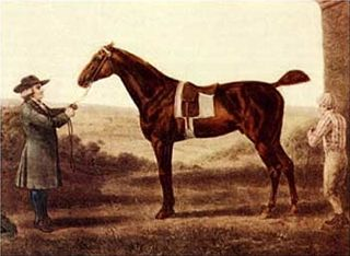 1780 Epsom Derby First annual running of the Derby horse race on 4 May 1780 on Epsom Downs, Surrey