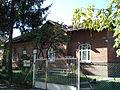 Diosgyor-Vasgyar 3 PlehStreet.jpg