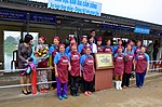 Disease Risk Reduction in Dong Ha Poultry Market, Quang Tri (6458103043).jpg