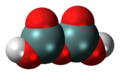 Disilicic-acid-3D-spacefill.png