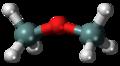 Disiloxane-3D-balls.png