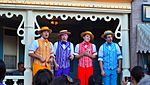 Disneyland California (25081751712).jpg