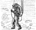 Diver (PSF).png