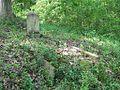 Dixon Cemetery Helena AR 003.jpg