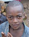 Dizi Tribe Boy, Marji (14408551656).jpg