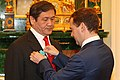 Dmitry Medvedev 16 May 2008-5.jpg