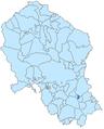 Doña-Mencia-mapa.png