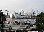 Dock 17, 2, Blohm+Voss, Steinwerder, Hamburg.jpg