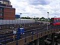 Docklands light railway DLR July 2015.jpg