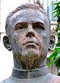 Doctor Emilio Luque Morata (1876-1939).jpg