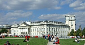 Documenta-2007-fridericianum001.jpg