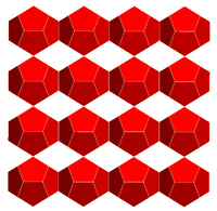 Dodecahedron lattice.png