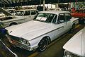 Dodge Lancer (16507299921).jpg