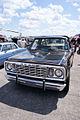 Dodge Warlock 1977 LNose TICO 13March2010 (14576399526).jpg