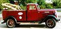 Dodge Wrecker 1936.jpg