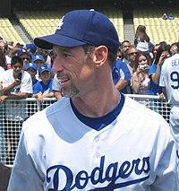 Dodgers Gonzalez.jpg