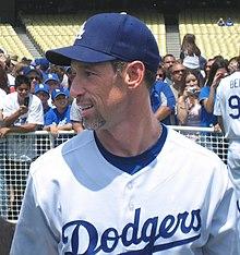 220px-Dodgers_Gonzalez.jpg