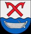 Doernick Wappen.png