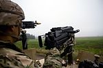 Dog Company takes part in Exercise King Strike 150922-A-FJ979-004.jpg