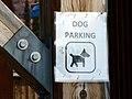 Dog parking (48680588748).jpg