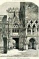 Doges' Palace, Venice (8275121360).jpg