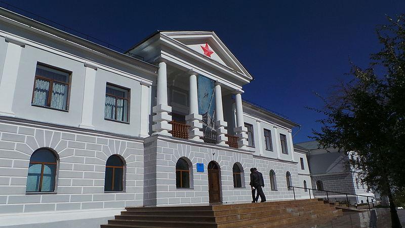 File:Dolinka Museum 1.JPG