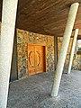 Dolpihn Tür - panoramio.jpg