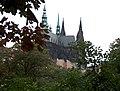 Dom - panoramio (10).jpg