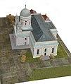 Dom Berlin Miniatur 061.jpg