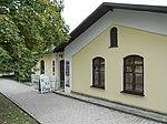 Dom pochtovoy stanciy zheleznovodsk04.jpg