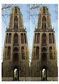 Dom tower Utrecht from East side.pdf