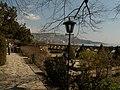 Domaine de la Reine Marie de Roumanie, Bulgarie, Balchik, 4.04.2010 - panoramio - anagh (2).jpg