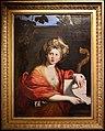 Domenichino, sibilla, 1616-17.jpg