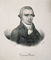 Domenico Cirillo. Lithograph by Bianchi after Forino. Wellcome V0001128.jpg