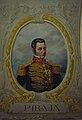 Domenico Failutti - Retrato de Joaquim P. de Albuquerque (2º Barão de Pirajá), Acervo do Museu Paulista da USP.jpg