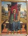 Domenico panetti, madonna col bambino e due devoti, 1497-1500 ca..JPG