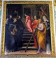 Domenico puligo, presentazione di maria la tempio, 1526-27 ca.jpg