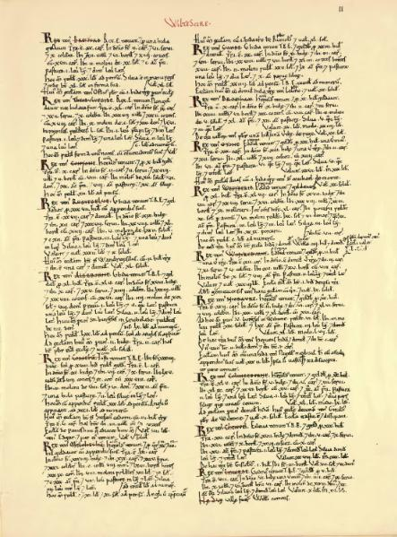 File:Domesday Book Wiltshire.djvu