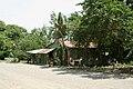 Dominicana-house.jpg
