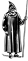 Domino - Costume (PSF).png