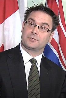 Don McRae (politician)