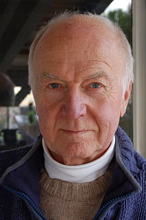 Donald Douglas (Scottish actor)