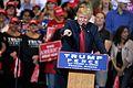 Donald Trump (30618408776).jpg