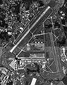 Donaldson AFB - 25 Feb 1994.jpg