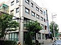 Dongdaemun Jeonnong 1-dong Comunity Service Center.JPG