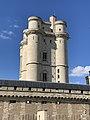 Donjon Château Vincennes 2020-05-19 04.jpg