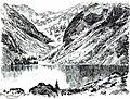 Donnet - Le Dauphiné, 1900 (page 231-1 crop).jpg