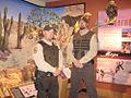 Donnie Ebann and Brian Krukoski-Southwest Region (10734080274).jpg