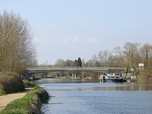 Donnington Bridge.jpg