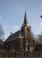 Dorpskerk, Berkel en Rodenrijs (3).jpg
